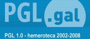 PGL 1.0 - hemeroteca 2002-2008